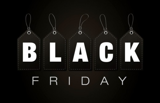 black-friday-680x464